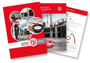hervisa-productes-catalogo-2014
